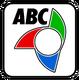 ABC 5 Logo 1996