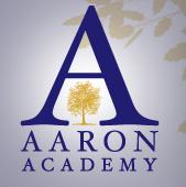 File:Aaron logo.jpg