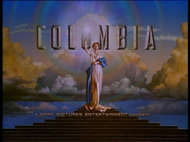 File:Columbia Pictures 4 by 3.jpg