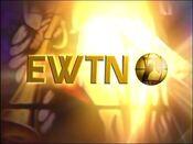 EWTN - sharing the splendor of truth