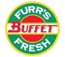 Furrs Buffet Logo-older