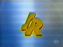 Jr 1999-2005