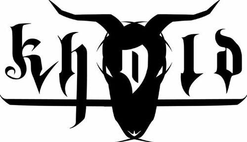 Khold logo