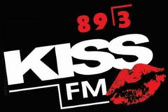 Kiss893morelia