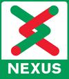 Nexus logo 2012