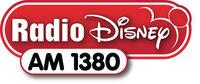Radio Disney AM 1380