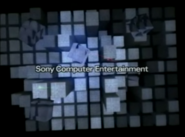 Sony Computer Entertainment2