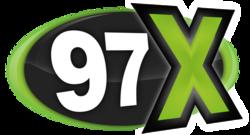 WSUN-FM 97.1 97X