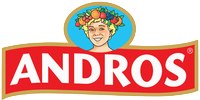 Andros logo