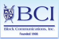 Block Communications Inc logo
