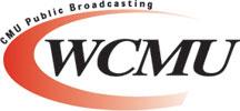 File:CMU Public Broadcasting.jpg