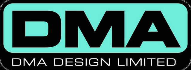 File:DMA Design 4.png