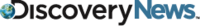 Discovery-news-logo