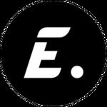 Energy 2012
