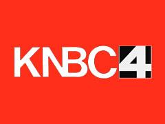 File:Knbc70s-1-.jpg