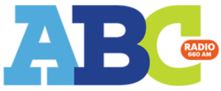 Logotipo-abc-radio-especial~01