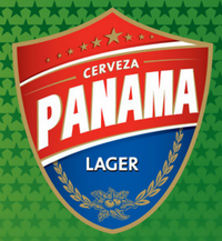 Panama new