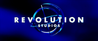 Revolution - xXx The Return of Xander Cage