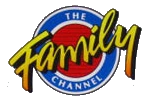 The Family Channel 1993
