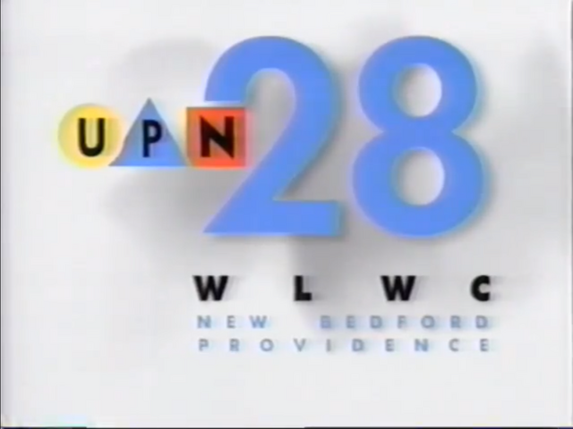 File:WLWCUPN28.png