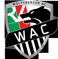 Wolfsberger AC logo (2012-2013)