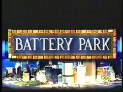 Battery Park (2)