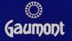 Gaumont1980