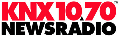 File:KNX radio.jpg