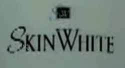 Skinwhitelogo1999