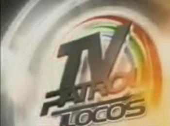 TV Patrol Ilocos 2011