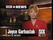 WITI Garbaciak 1996