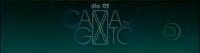 Cama de Gato 2009 versão dia 05 chamada em créditos finais
