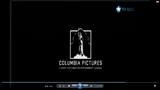 Columbia Pictures 6