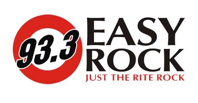 Easy-rock-ozamiz