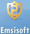 File:Emsisoft logo 2009.png