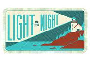 Google Celebrating US National Parks (Storyboard 1)