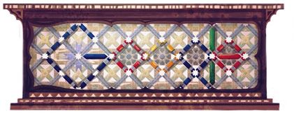 File:Google Moroccan Independence Day.jpg