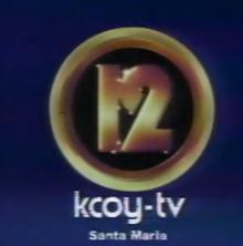 Kcoy-1
