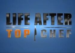 Life After Top Chef