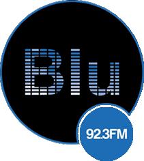 Logoblu