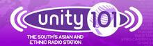 UNITY 101 - Alt (2012)