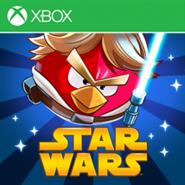 AngryBirdsStarWarsWindowsPhoneIcon