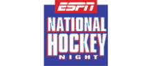 Espn-national-hockey-night-usa