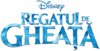 Frozen-Logo-disney-frozen-Romanian