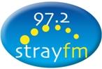 STRAY FM (2009)
