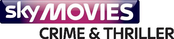 File:Sky-Movies-CrimeThriller.png