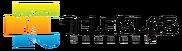 Teleislas-logo2
