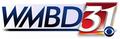 WMBD 2007