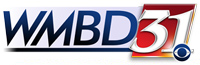 File:WMBD 2007.PNG