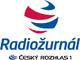 Čr1 Radiožurnál 2009